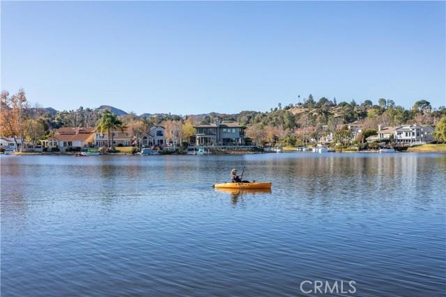 Image 38 of 2546 Oakshore Dr, Westlake Village, CA 91361
