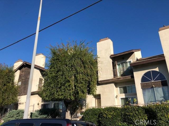 9800 Sepulveda Boulevard 7, North Hills, CA 91343