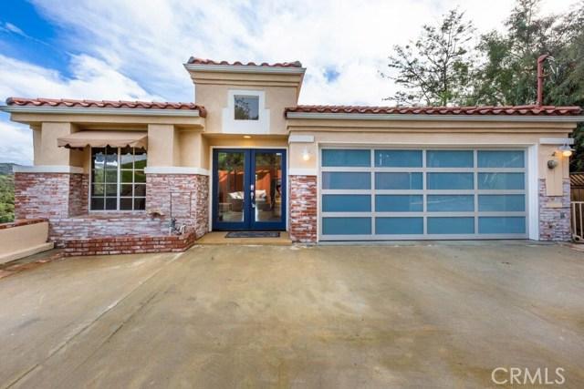 20900 Bandera Street, Woodland Hills, CA 91364
