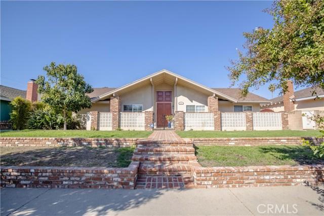 Photo of 7959 Woodlake Avenue, West Hills, CA 91304