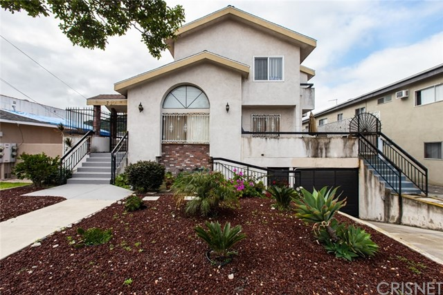 700 E Chevy Chase Drive D, Glendale, CA 91205