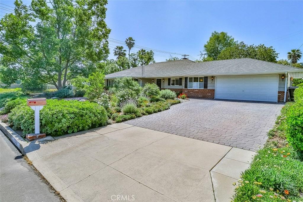 Photo of 17300 DEARBORN Street, Northridge, CA 91325
