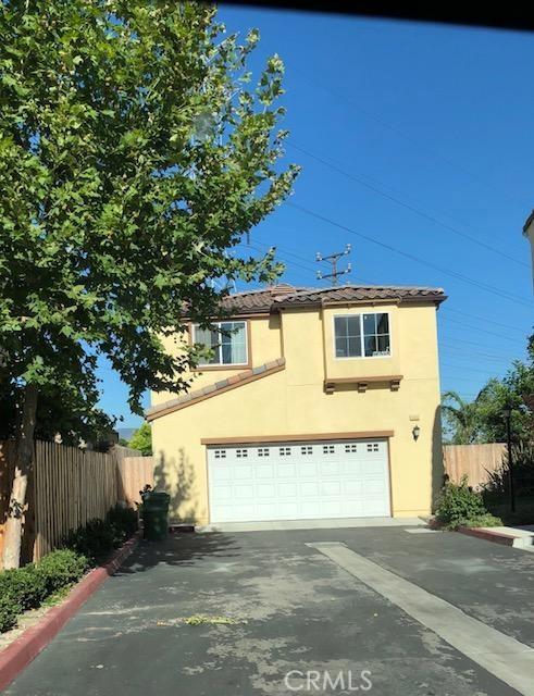 11143 Laughlin Lane, North Hollywood, CA 91606