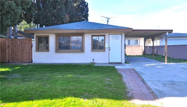 6641 Nagle Avenue, Van Nuys, CA 91401