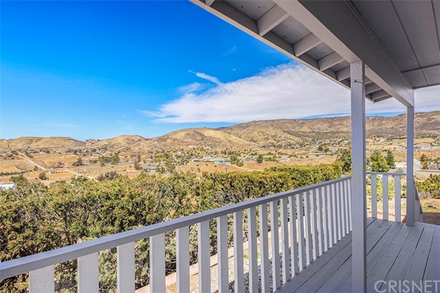 34640 Eager Rd, Acton, CA 93510 Photo 0
