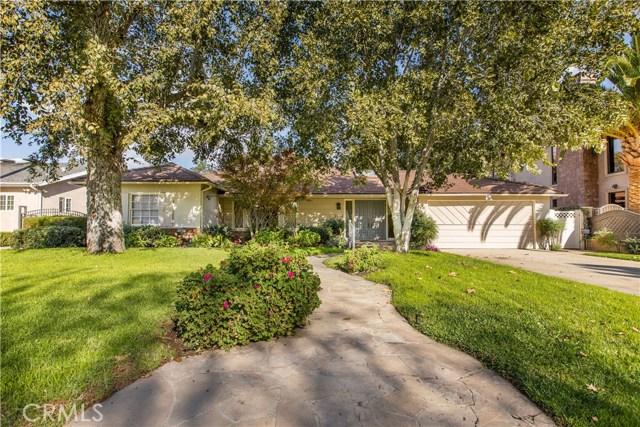 5854 Hillview Park Avenue, Valley Glen, CA 91401