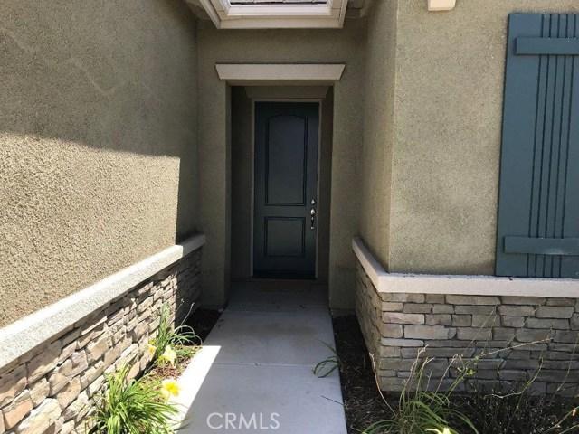 10013 Francois Lane, Bakersfield, CA 93306