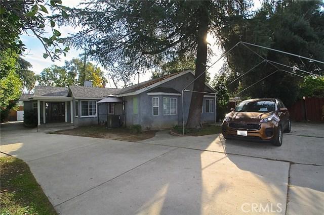 5818 Calvin Avenue, Tarzana, CA 91356