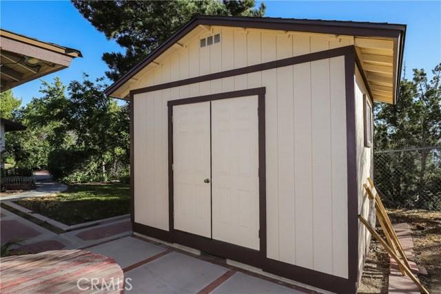31427 Indian Oak Rd, Acton, CA 93510 Photo 31