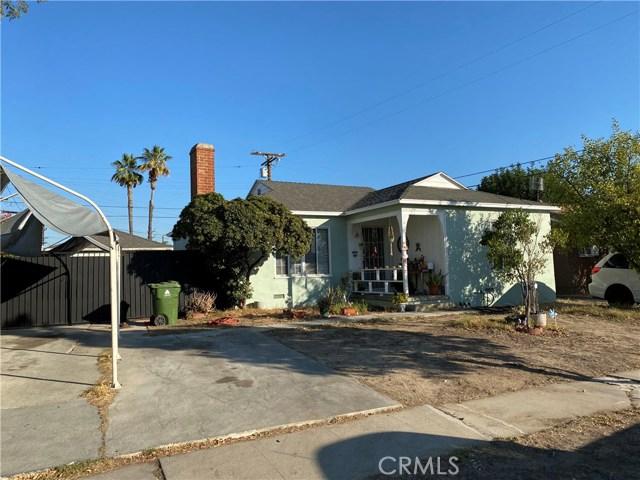 7656 Shadyglade Ave, North Hollywood, CA 91605
