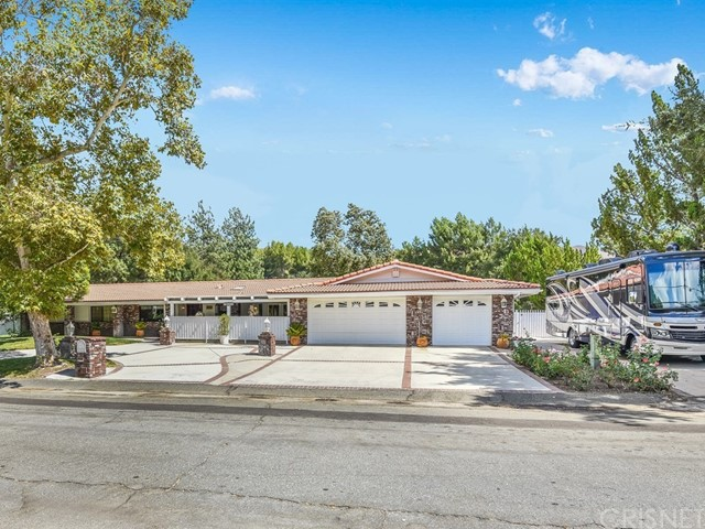 26120 Sand Canyon Road, Canyon Country, CA 91387