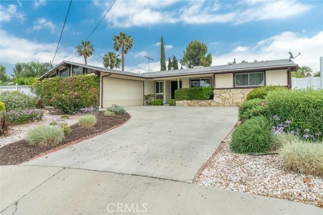 3. 7012 Green Vista Circle West Hills, CA 91307