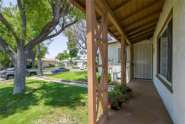 10100 Wisner Av, Mission Hills (San Fernando), CA 91345 Photo 3