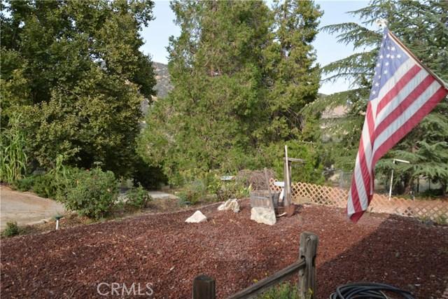 3408 Kansas Tr, Frazier Park, CA 93225 Photo 3