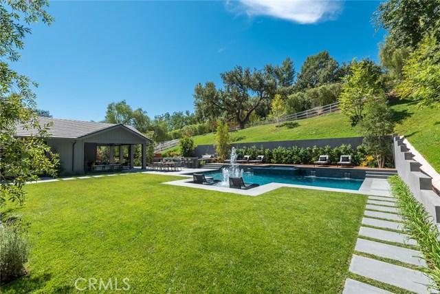 Image 37 of 24760 Long Valley Rd, Hidden Hills, CA 91302
