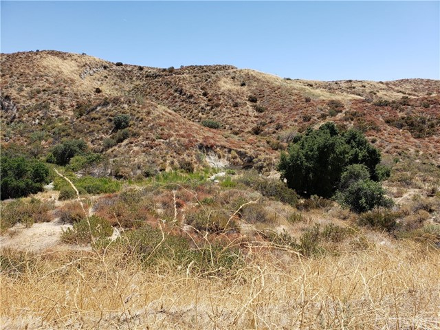 0 Sand Canyon, Canyon Country, CA 91387