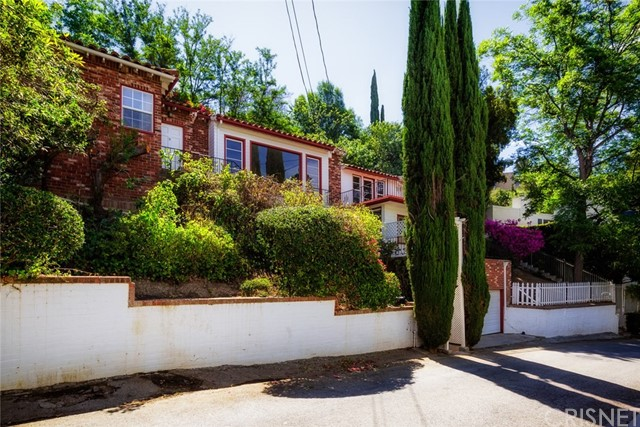 13250 Cheltenham Drive, Sherman Oaks, CA 91423