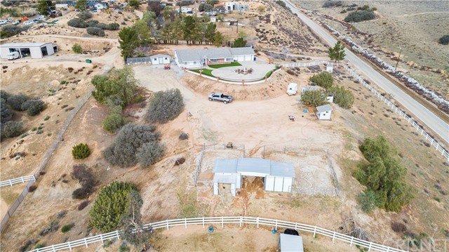 35433 Red Rover Mine Rd, Acton, CA 93510 Photo 39