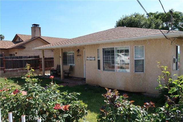 10835 Mount Gleason Avenue, Sunland, CA 91040
