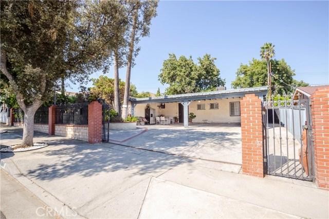 11566 Vanport Av, Lakeview Terrace, CA 91342 Photo 0
