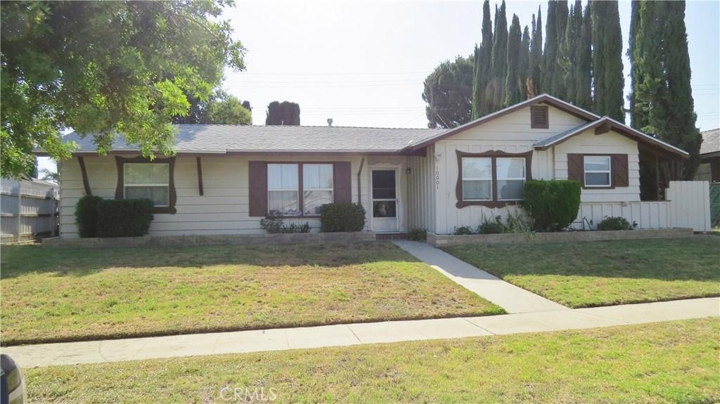 Photo of 10001 DELCO AVENUE, Chatsworth, CA 91311