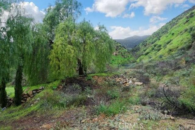 13812 N Mesa Alta Rd, Kagel Canyon, CA 91342 Photo 6