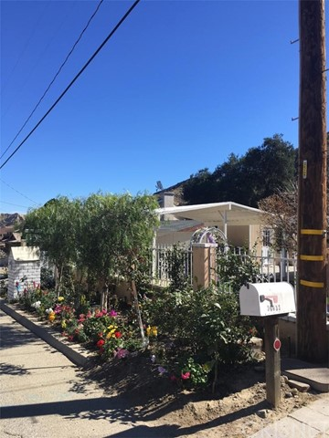 30632 San Martinez Rd, Castaic, CA 91384 Photo 3