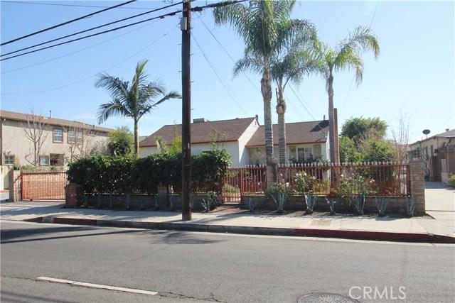 15028 Plummer Street, North Hills, CA 91343