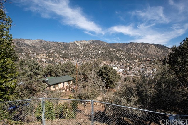3630 Main Tr, Frazier Park, CA 93225 Photo 40