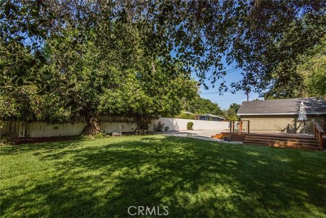 945 N Wilson Av, Pasadena, CA 91104 Photo 28