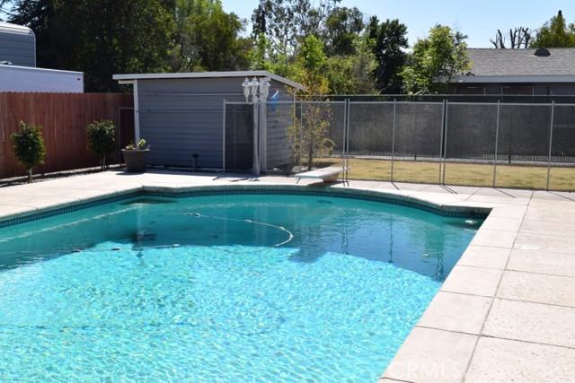 8540 Louise Av, Sherwood Forest, CA 91325 Photo 46