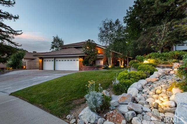24580 Peachland Avenue, Newhall, CA 91321