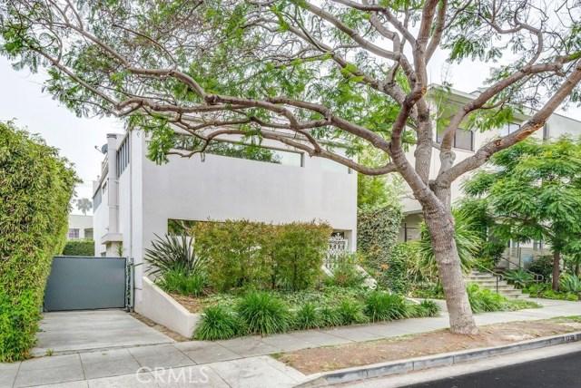 1236 23rd Street, Santa Monica, CA 90404
