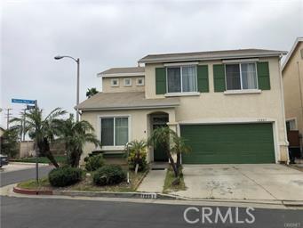 12201 Hillsdale Avenue, Sylmar, CA 91342