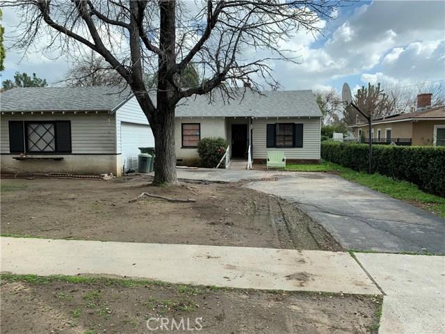 754 N Lazard Street, San Fernando, CA 91340