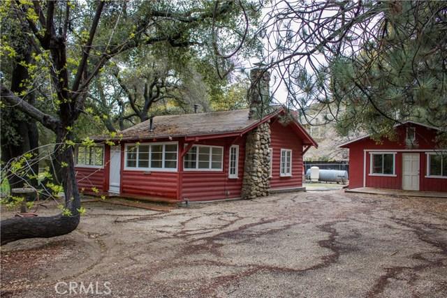 39415 Calle Cascada, Green Valley, CA 91390