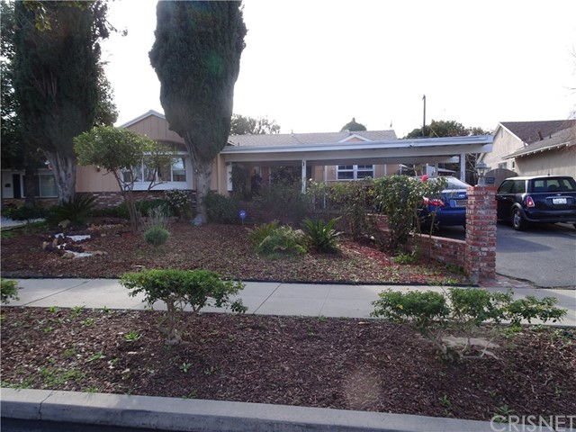 8001 Mcnulty Avenue, Winnetka, CA 91306