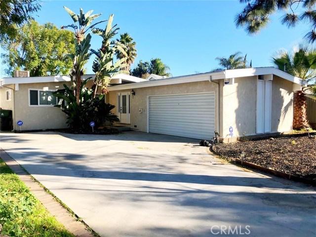 6858 Langdon Avenue, Van Nuys, CA 91406