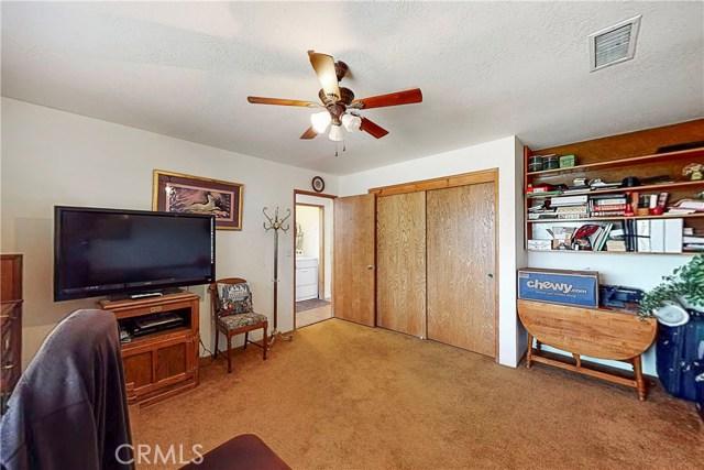 3420 Kansas, Frazier Park, CA 93225 Photo 29