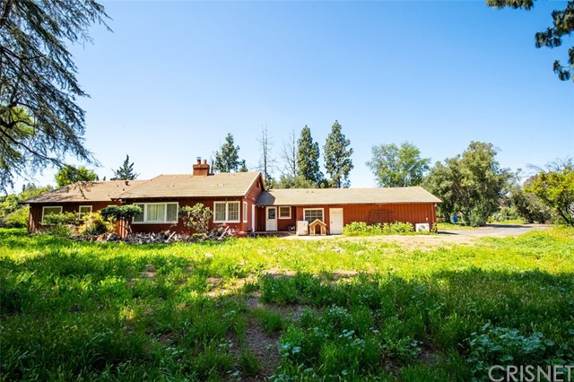 Photo of 9750 Amestoy Avenue, Northridge, CA 91325