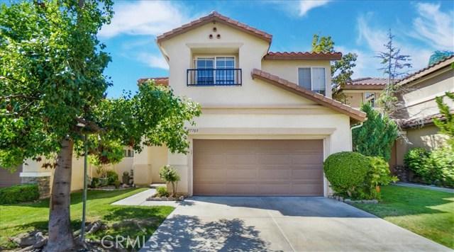 27703 Thalia Lane, Canyon Country, CA 91351