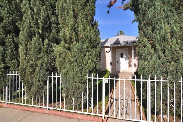 18039 Burbank Boulevard, Encino, CA 91316
