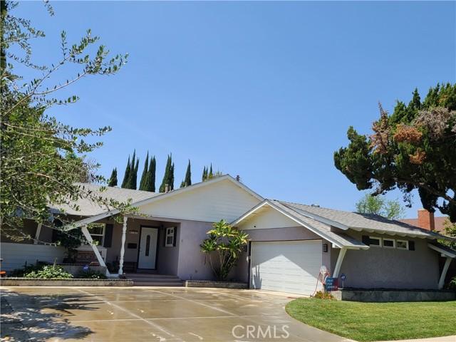 8361 Wystone Av, Northridge, CA 91324 Photo