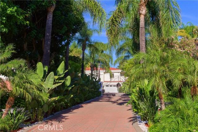 3916 Park Antonio, Calabasas, CA 91302