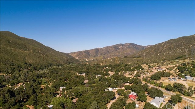 Image 10 of 39639 Calle Llano, Green Valley, CA 91390