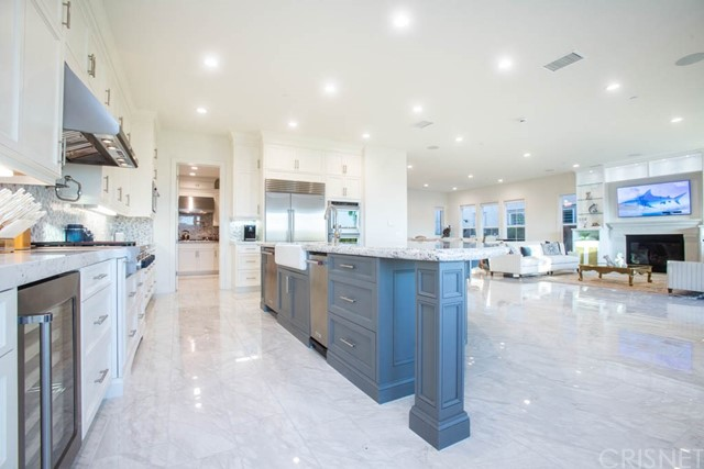 12023 Ricasoli Way, Porter Ranch, CA 91326