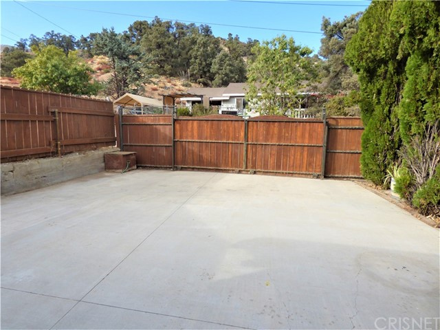 4336 Alcot, Frazier Park, CA 93225 Photo 22