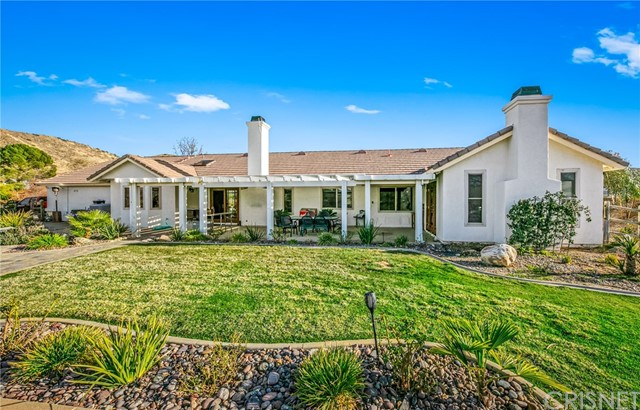 2507 Trails End Rd, Acton, CA 93510 Photo 42