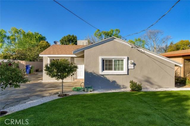 21047 Bassett Street, Canoga Park, CA 91303