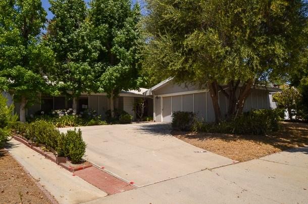 5357 Ellenvale Avenue, Woodland Hills, CA 91367